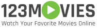 123Movies | Watch Movies Online Free | 123 Movies